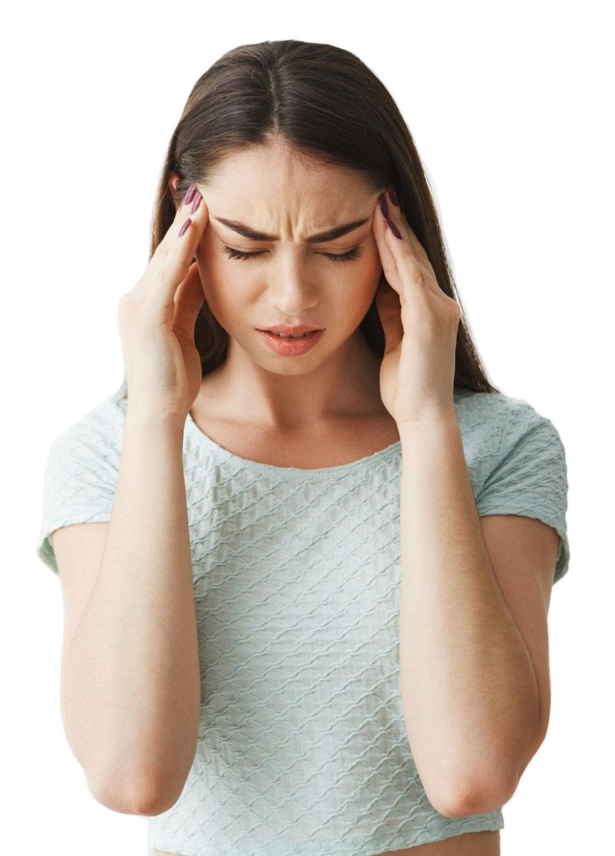 Patologías Crónicas en Cádiz Clínica de dolor Sinalgia Dolor lumbar